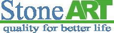 KKTC ISI POMPASI – StoneArt Cyprus Logo